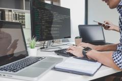 oferty-pracy-dla-programistow