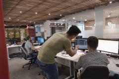 praca-programisty