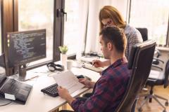 umowa-o-prace-dla-programisty