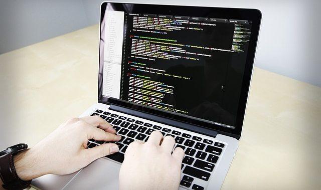 praca zdalna php web developer