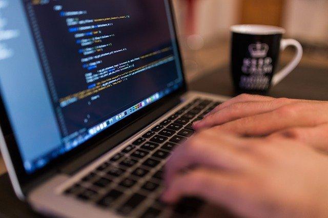 jak zostać web developerem