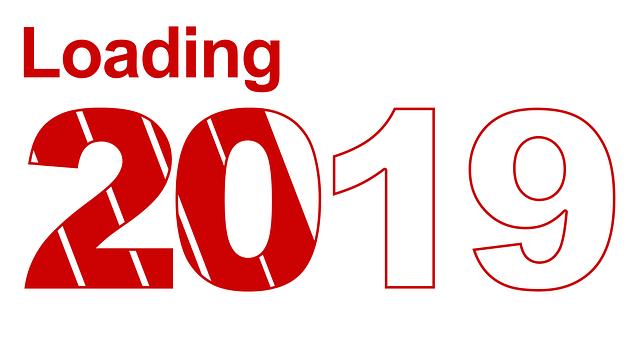 prognozy na 2019 rok