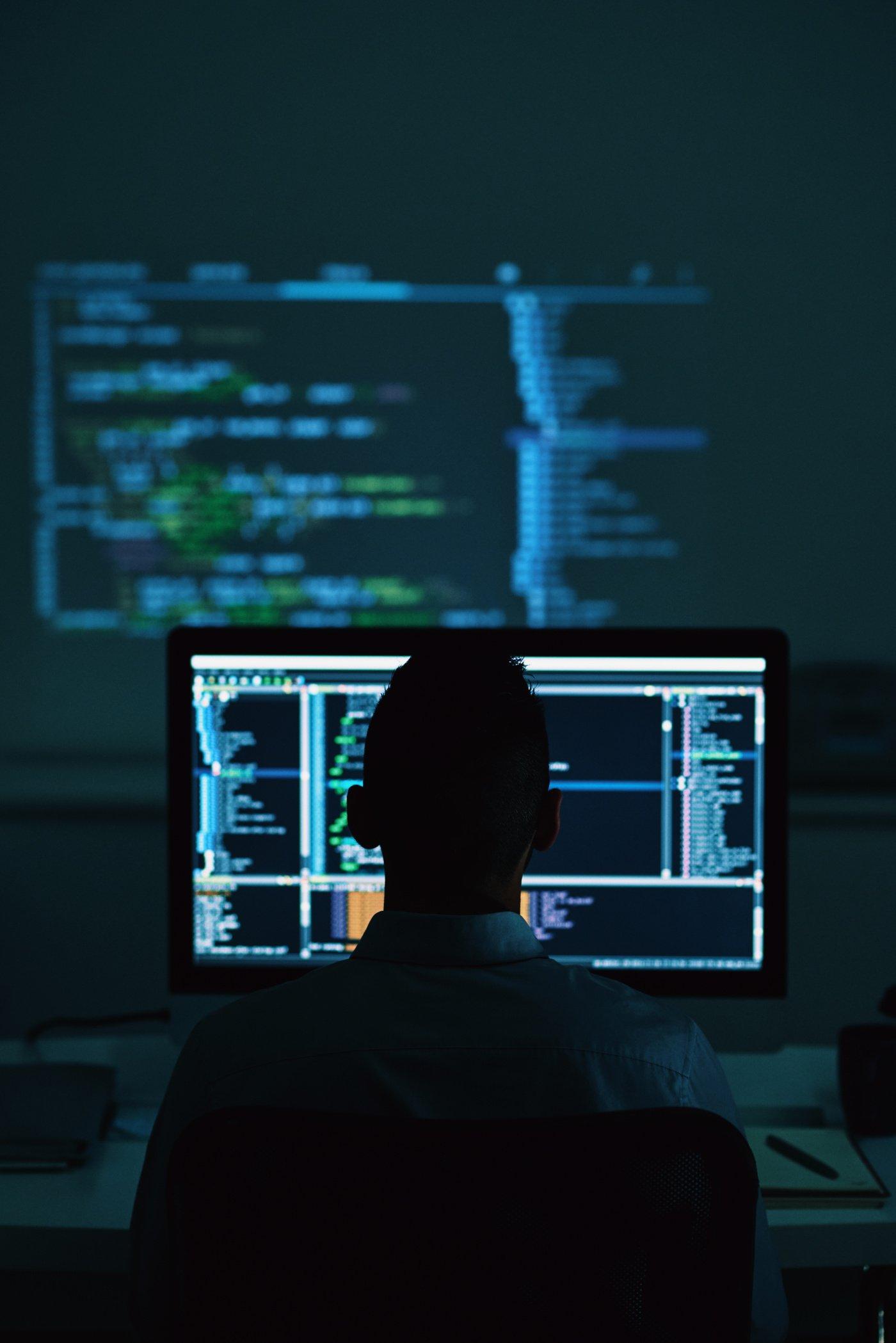Kto-moze-zostac-programista-PHP