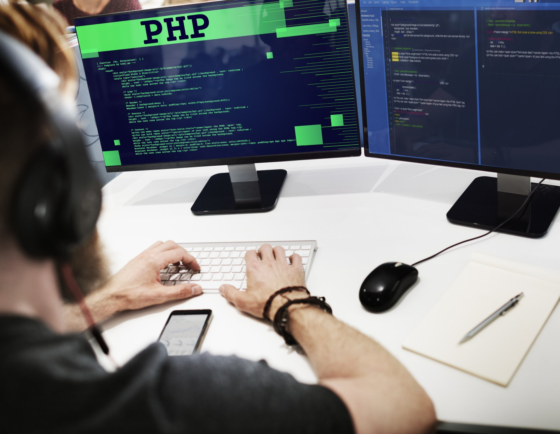 kwalifikacje-zawodowe-programisty
